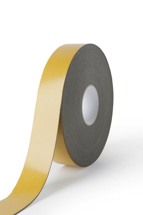 PE Foams-Physical cross-linked polyethylene foam (IXPE)